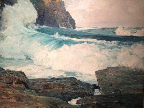 McEwen Hudson River Landscape